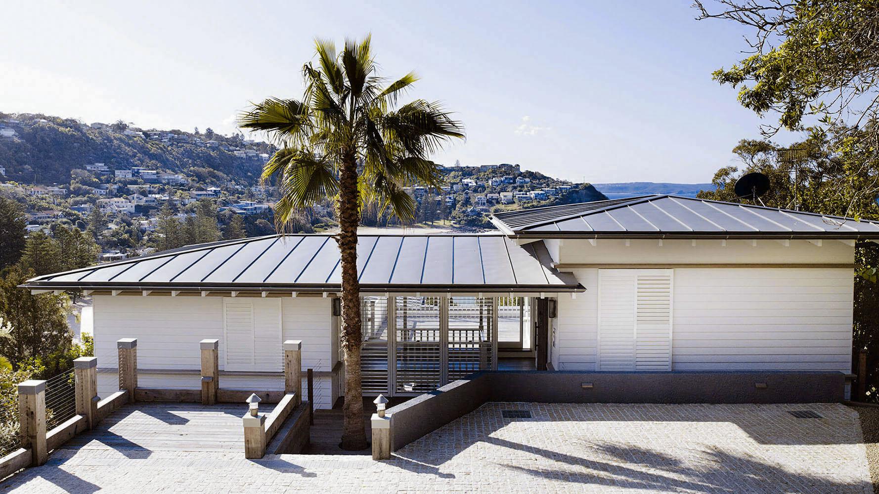 B1 House – Whale Beach