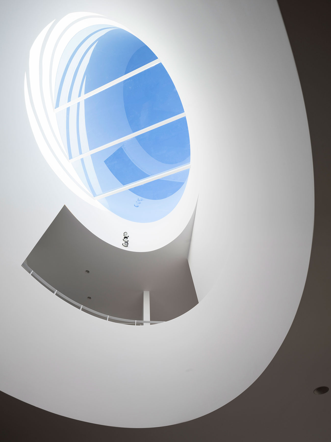 c3_skylight
