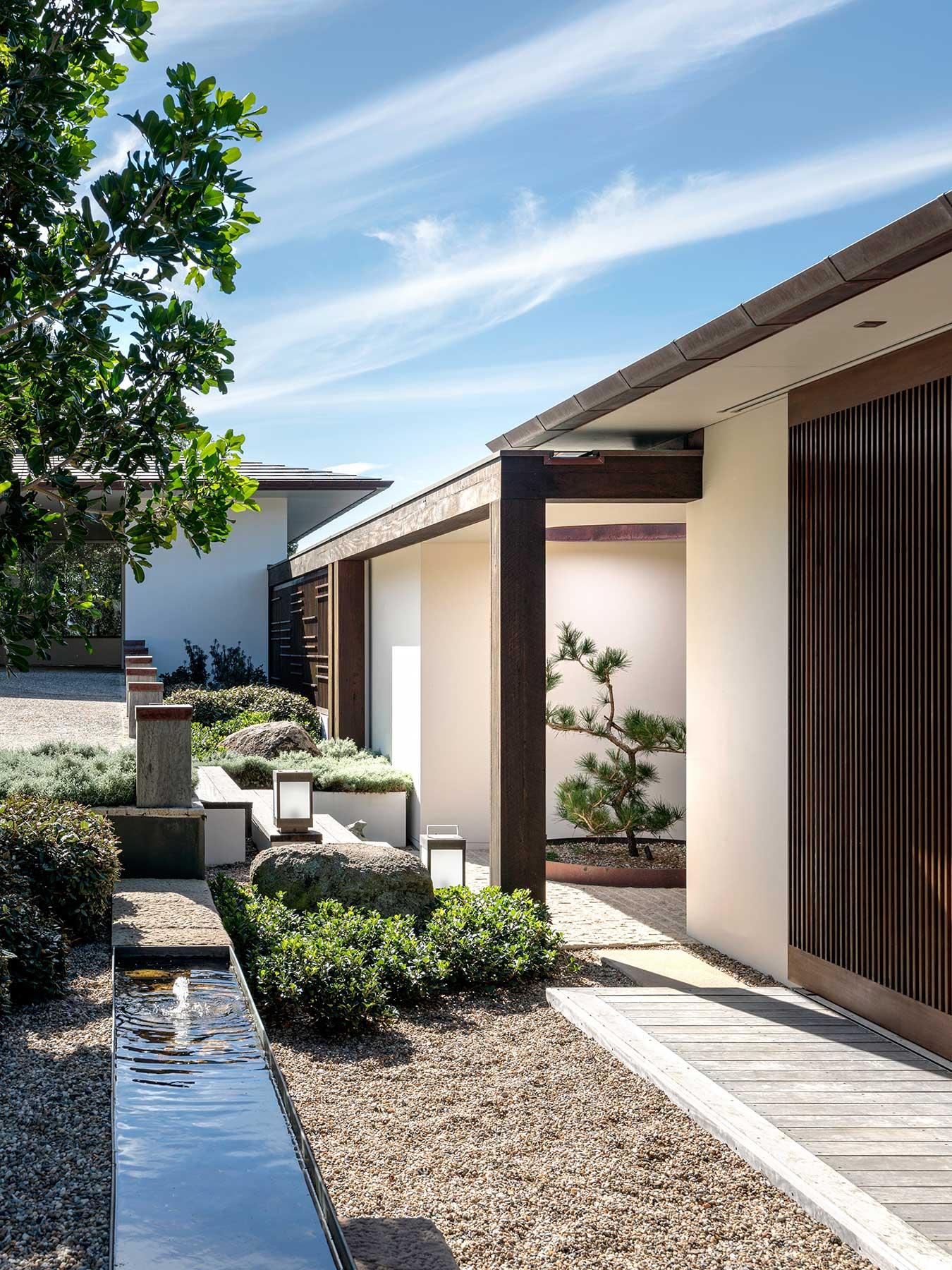 P1 House ~ Palm Beach