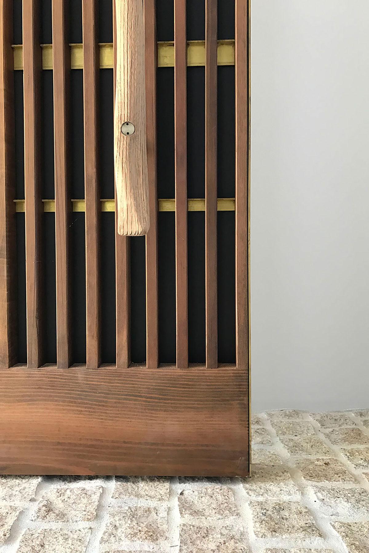 p1_detail_frontdoor