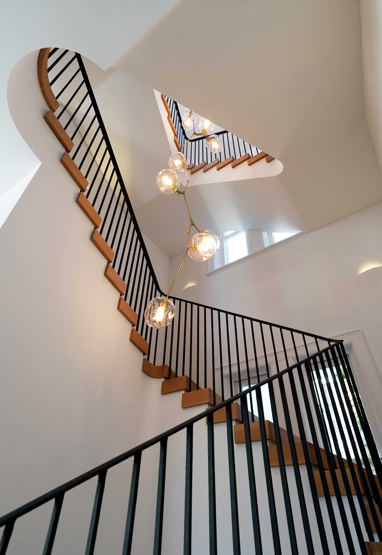 t1_stair_01