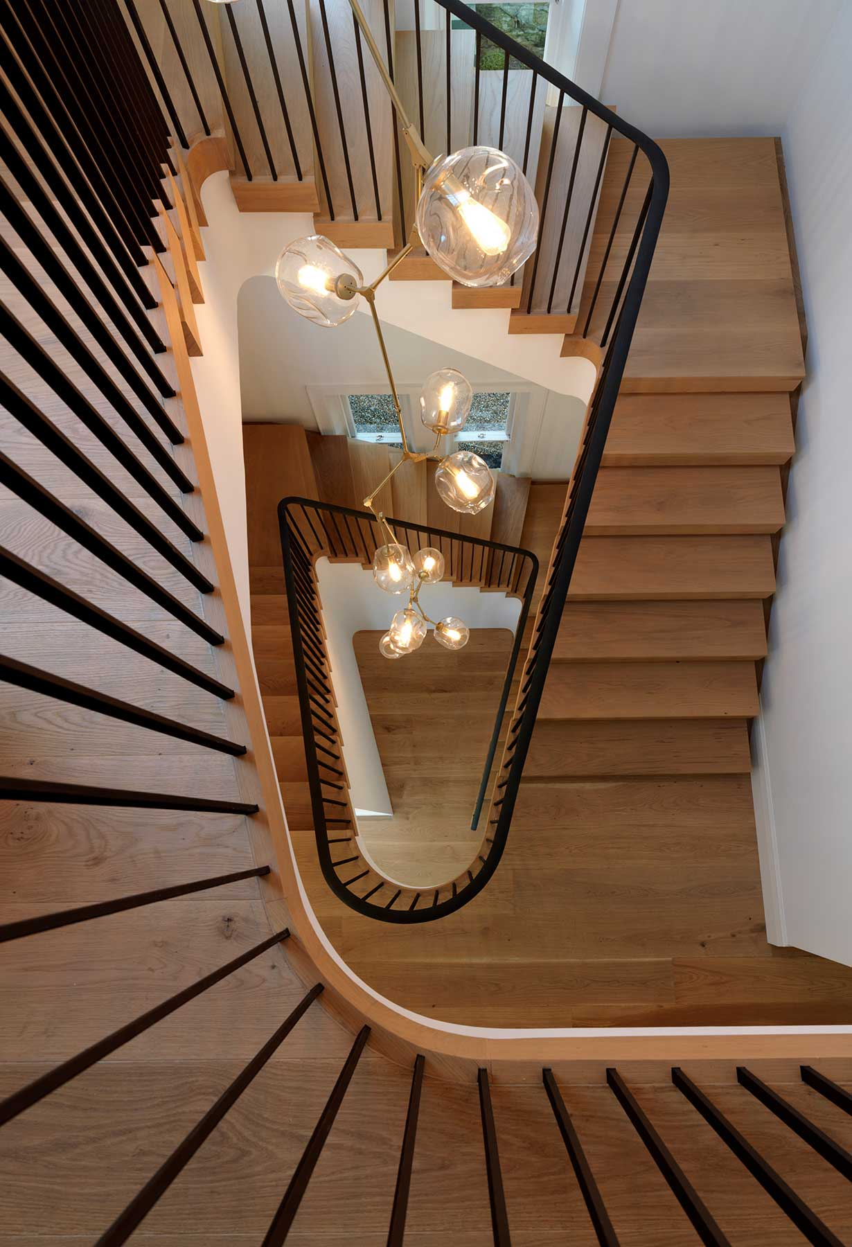 t1_stair_02