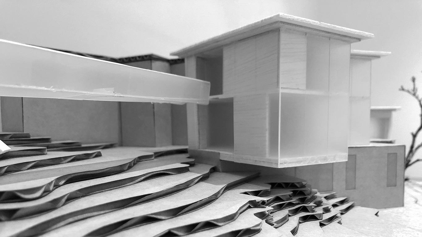 A2 House – Shelly Beach